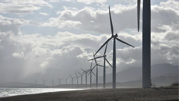 2010-2019:10年来风力发电技术成本到底下降了多少?