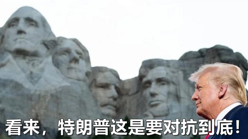 枣阳彩票app