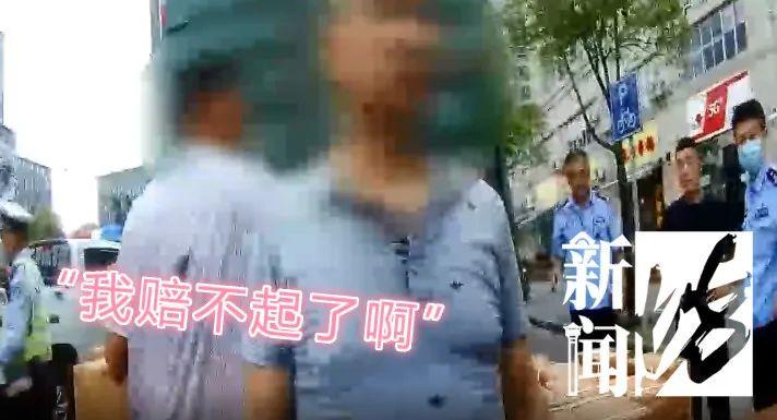 """高甜预警!钟南山座谈会上""""撒狗粮"""""""