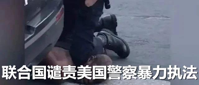 台媒曝赖弘国放话不再结婚 状态不佳暴瘦十公斤
