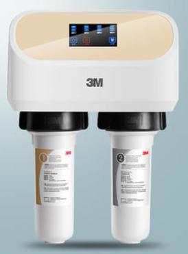 飞利浦/3M等召回部分净水机 因过滤后水质可能不健康