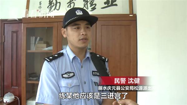 卫健委:武汉要继续强化小区封闭管理 落实出入口管理责任