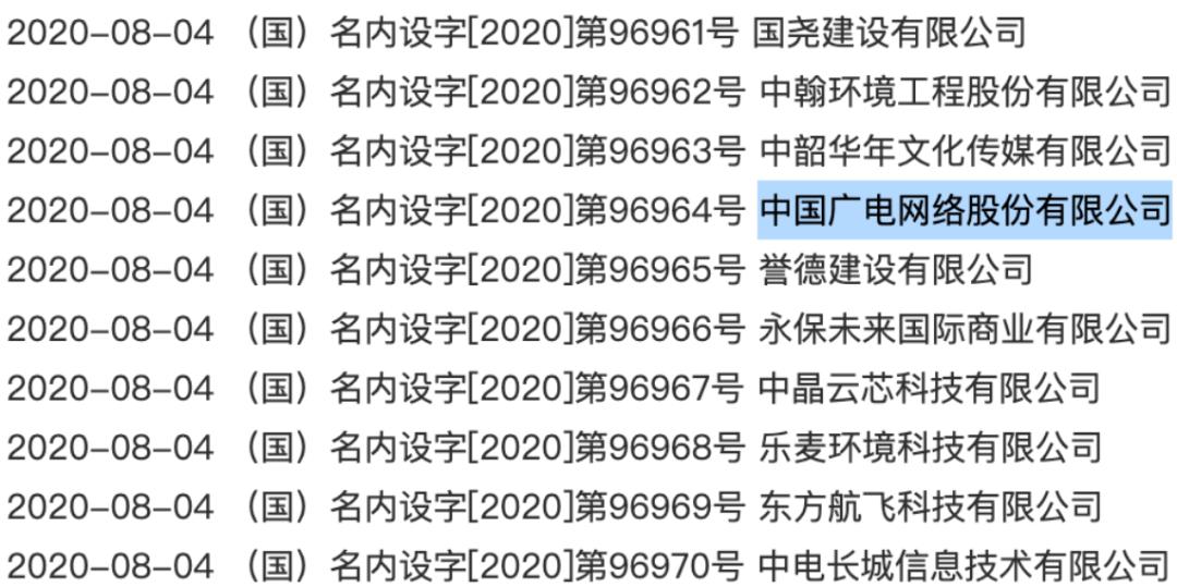 5G建设迎超重量级选手 多家A股公司参与组建(名单)