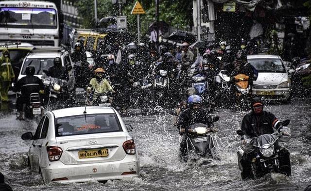 印度喀拉拉邦发生大规模山体滑坡,死亡人数升至43人