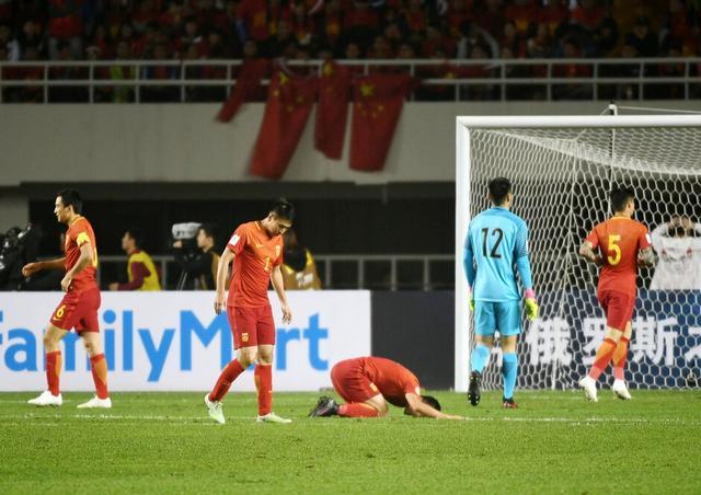 江苏苏宁主力门将顾超表现神勇。他在比赛中封堵出对手的两次必进球
