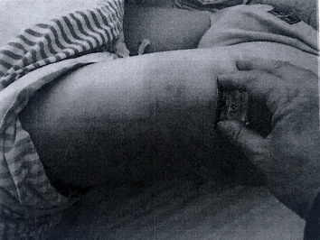 cf灵狐者黄金海岸_灵狐者被僵尸黄的图_cf女角色脱掉衣服图片
