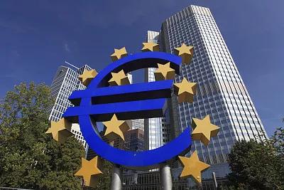 欧洲家庭债务问题浮现,欧央行发出风险警告