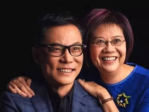 李国庆俞渝遭儿子起诉 律师:儿子站哪边很关键解读