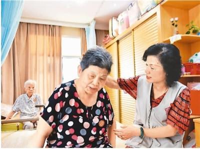 """养老金实现""""十六""""连涨 总体涨幅为5%"""