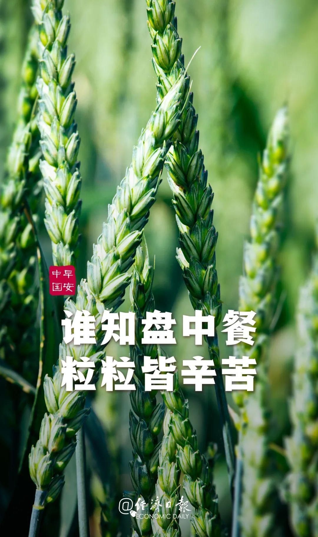 南京餐厅收押金防止浪费  拒绝舌尖上的浪费