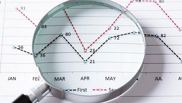 银行理财收益又双叒叕创新低 分析师称这类产品收益更可观