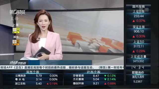 蔡襄股份:拟以现金方式购买新湖集团持有的大智慧公司15%的股份