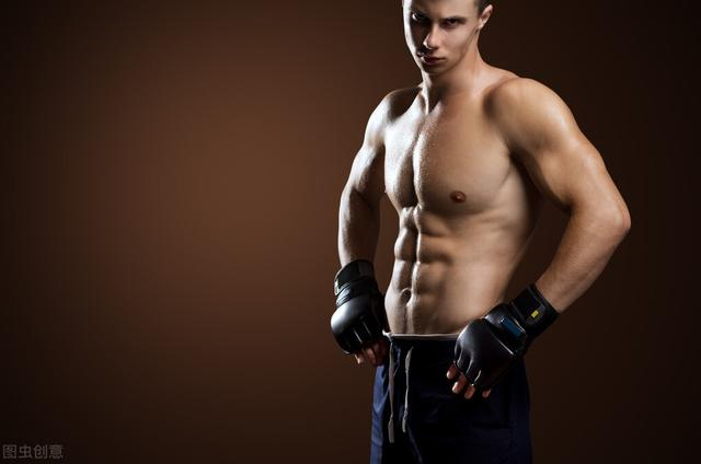 健身坚持4个原则,做不到这些,你干脆别进健身房了