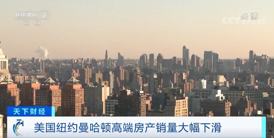 民圆回应安徽寿县上百人发烧背泻:卫健委正查询拜访