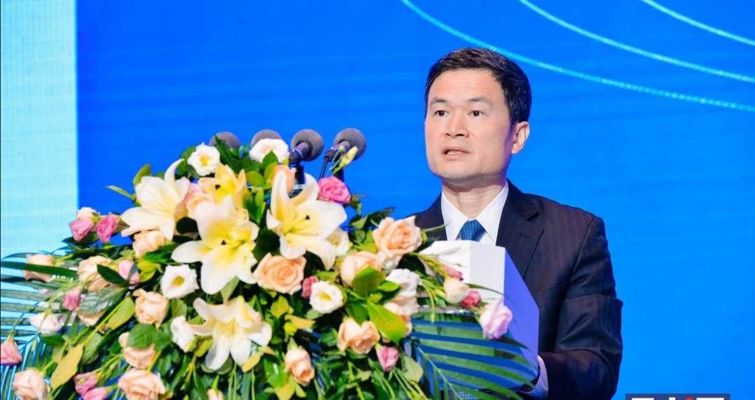 中国书法家协会本副主席赵少青被查:曾称支钱是稿费,顶多交面税