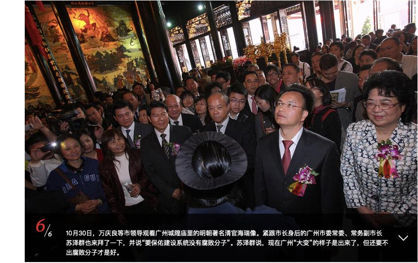 武汉河汉机场国际客流规复九成 抢手航路一再减稀