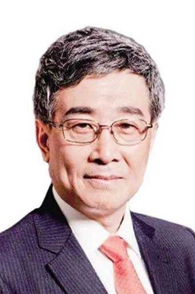 "Moderna疫苗三期进组已达40% 取巨子辉瑞""竞走"""