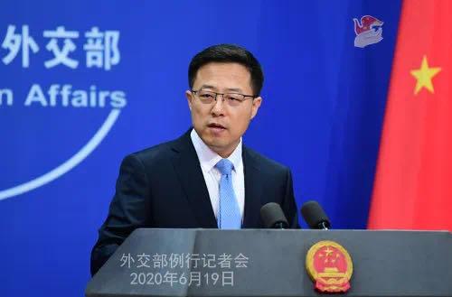 北京宣布暴雨蓝色预警疑号