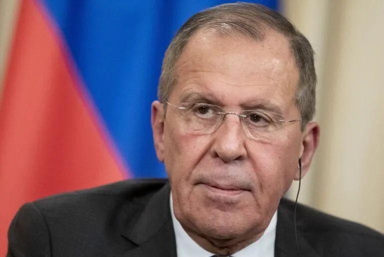 美國的陰謀失敗了,俄羅斯宣布與華為達成5G發展合作