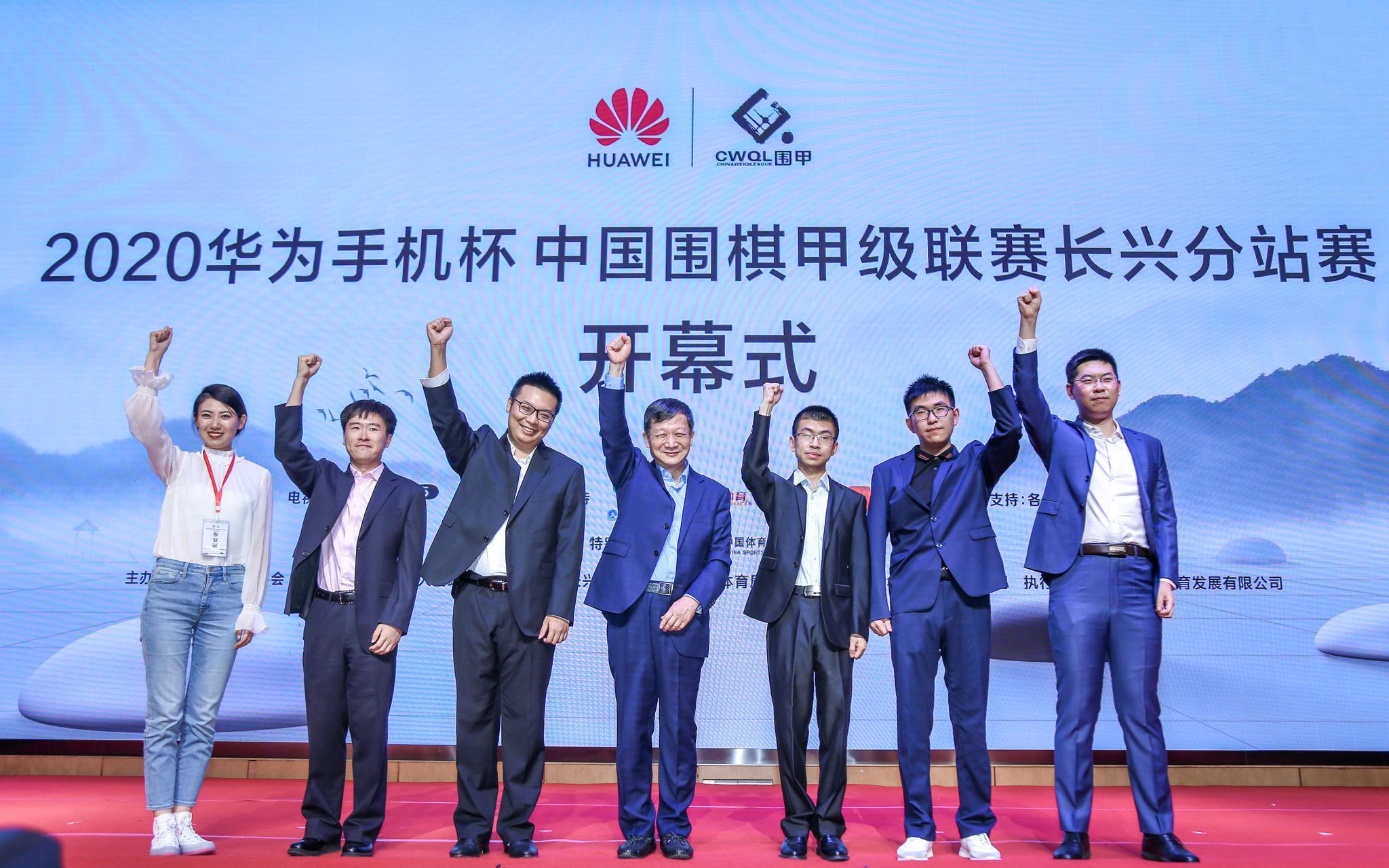 新员工被挨耳光 厦门国际银止北京分止两月前曾果诸多成绩被奖