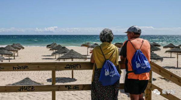 """英国""""空中走廊""""救了葡萄牙,阿尔加维9月游客预订量增长约13%"""