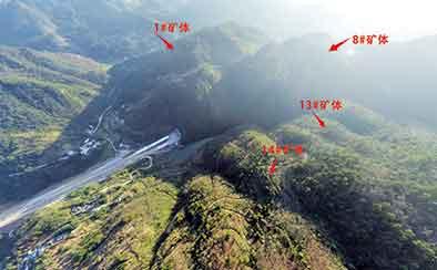 贵州环城高速违法用地事件:是拖延赔偿?还是要价过高?