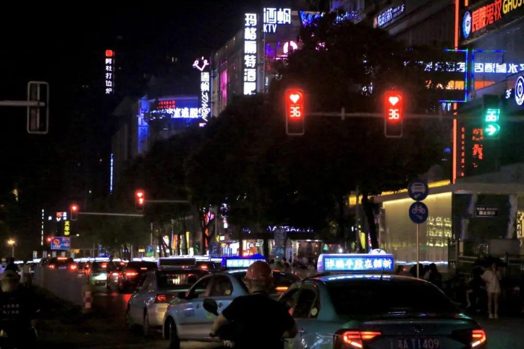 杭州杀妻嫌疑人弟媳:想送嫂子最后一程,不知如何面对她家人