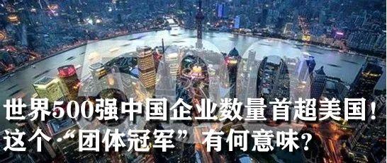 秀婷程仪脸红故事全集_娇媳荡翁的幸福生活_老何偷媳雨婷全文阅读