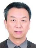 武汉大学人民医院医院感染预防与控制办公室主任成于珈