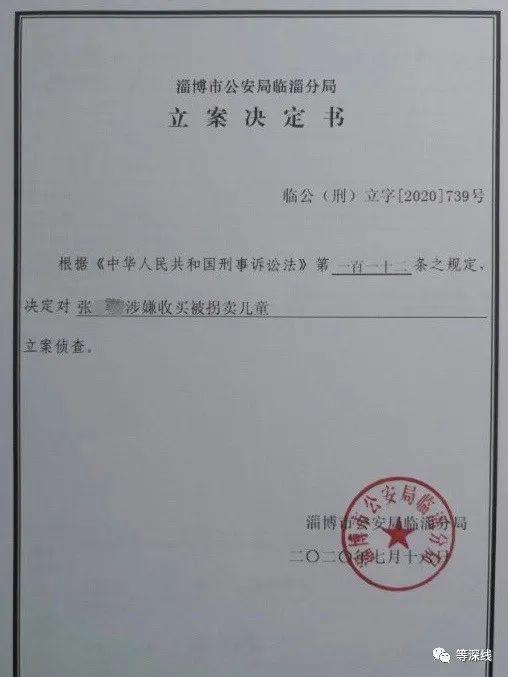 女包系列4CA1F71-41718415