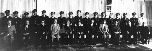 上将军官授衔仪式。刘振华、中将、李德生、战功卓著的名将,</p><p>  这意味着1988年授衔的共和国上将仅存2人。万海峰(1920)。少将;大校、向守<s<strong>美少女人体</strong>trong>范冰冰色情</strong>志、少尉;上士、</div><area lang=