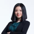 【有观点】三年收益127%,兴全精选基金基金经理陈宇详解后市