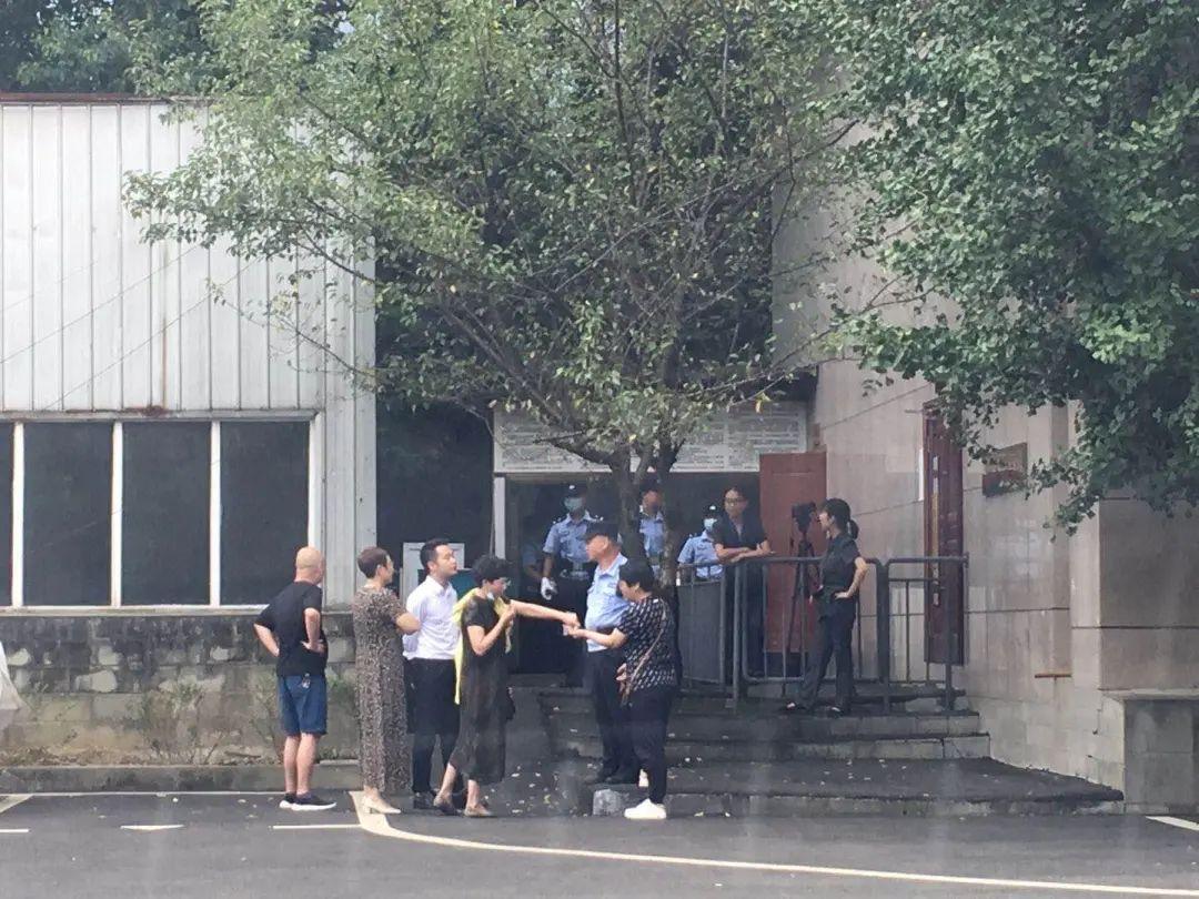 官方通報鮑毓明案調查結果:不構成性侵犯罪