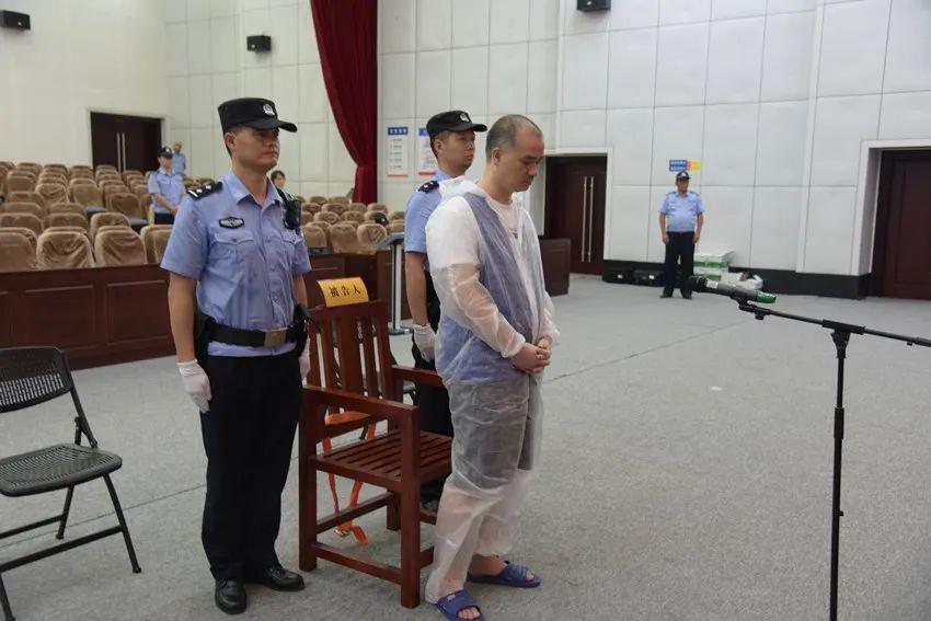 暖!援鄂醫生將蒙古捐贈羊肉轉贈病人:他們更需要補身體