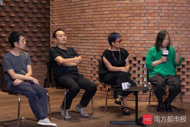 """埃利亚松新作《地球视角》亮相红砖美术馆""""2020+""""线上展览"""