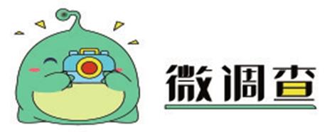 """七成大学生愿意主动""""玩梗"""" 能成为社交""""快捷键""""吗?"""