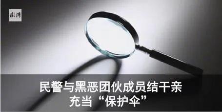 北京小客车个人指标额度略增