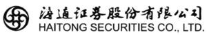 上海复洁环保科技股份有限公司首次公开发行股票并在科创板上市发行公告