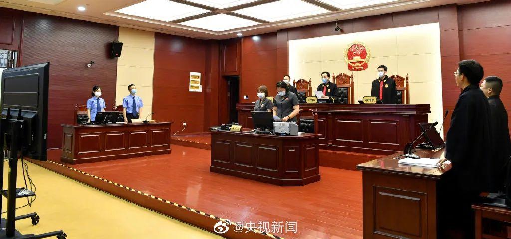 江西高院负责人向张玉环赔礼道歉 真凶依旧逍遥法外?