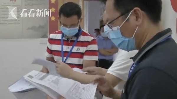 黑龙江省新增省内确诊3例境外输入4例 新增无症状感染者3例