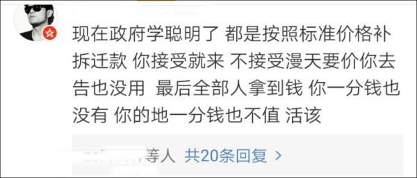 鲍鱼app官网最新_鲍鱼tv官网下载_鲍鱼视频app下载安装