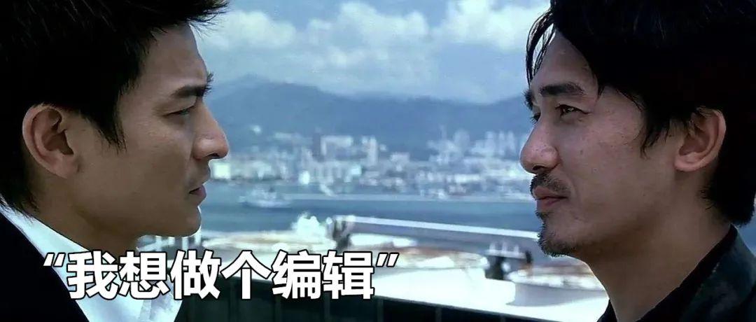GIF-上海外援0分卻送精妙背傳 董瀚麟吃餅暴扣