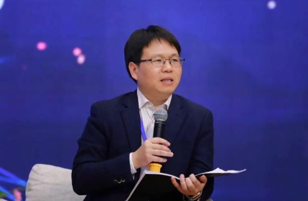 """本周五,杭州市时代小学校长唐彩斌分享""""帮助孩子学好数学的五条建议"""""""