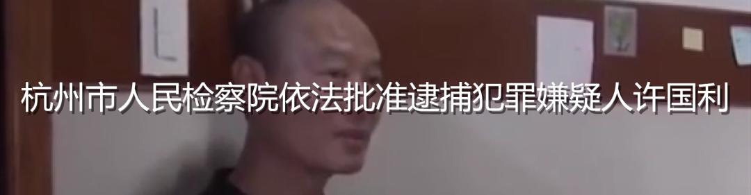北京市教委:因疫情影响高校学生毕业可适当延期