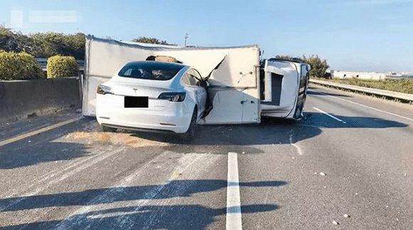 意念控制能不能治好自动驾驶汽车爱撞车的毛病