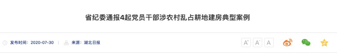 米奇777在线视频在线影_米奇777中文字幕 在线视频_米奇777中文字幕
