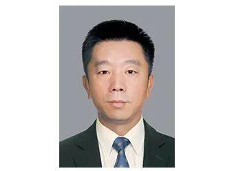 蔡建春出任上交所总经理:股债兼通 业界有三大期待