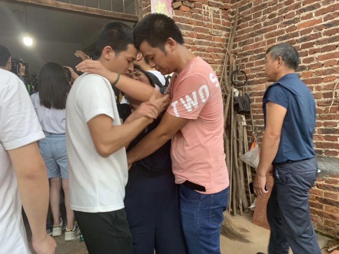 国际社会点赞中国抗疫措施 期待分享经验