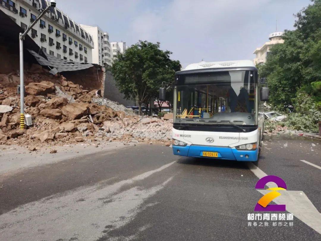 连云港赣榆燃爆事故:企业负责人为副镇长儿媳