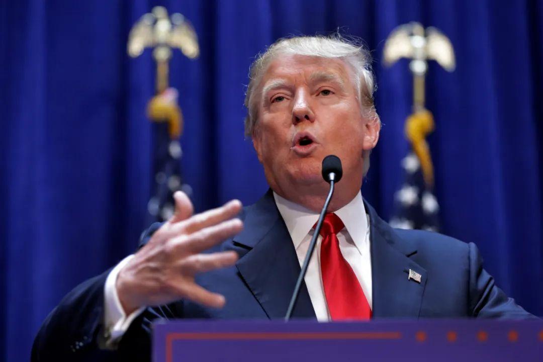 """美国蛮横""""净网"""":别慌!中国企业有告赢美国总统先例"""